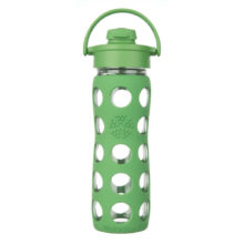 trikua-lifefactory-adultos-botella-470ml-flip-top-cap-grassgreen